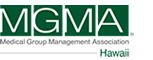 Why Join HMGMA