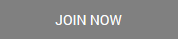 join-now